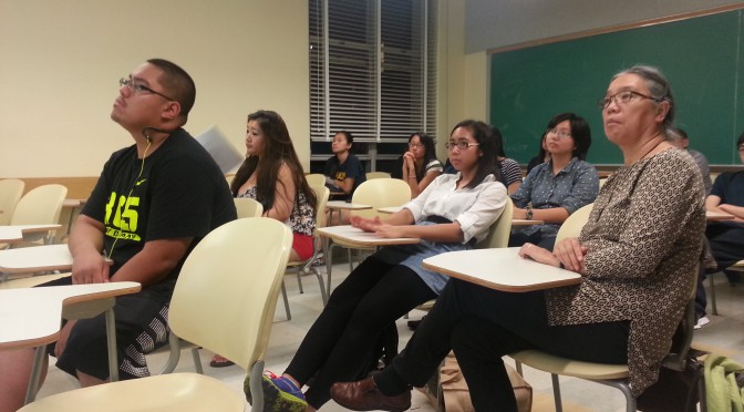 [AAPIHRG-S] First Student Org Meeting!