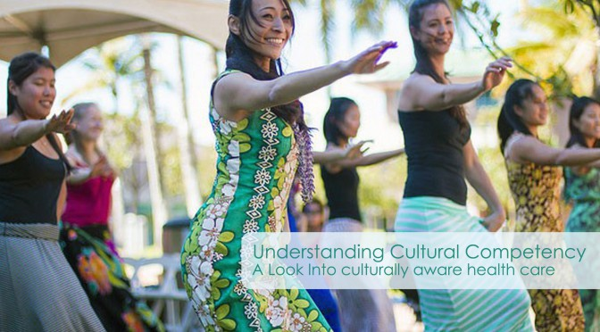 [AAPIHRG-S] Understanding Cultural Competency – Session is this Thursday!
