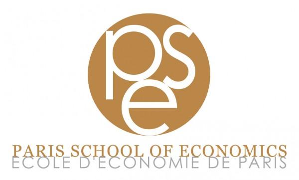 uc berkeley economics honors thesis