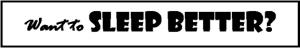 Teensleepstudy_clip_image001