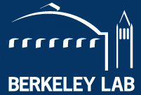 Lawrence Berkeley National Labortory