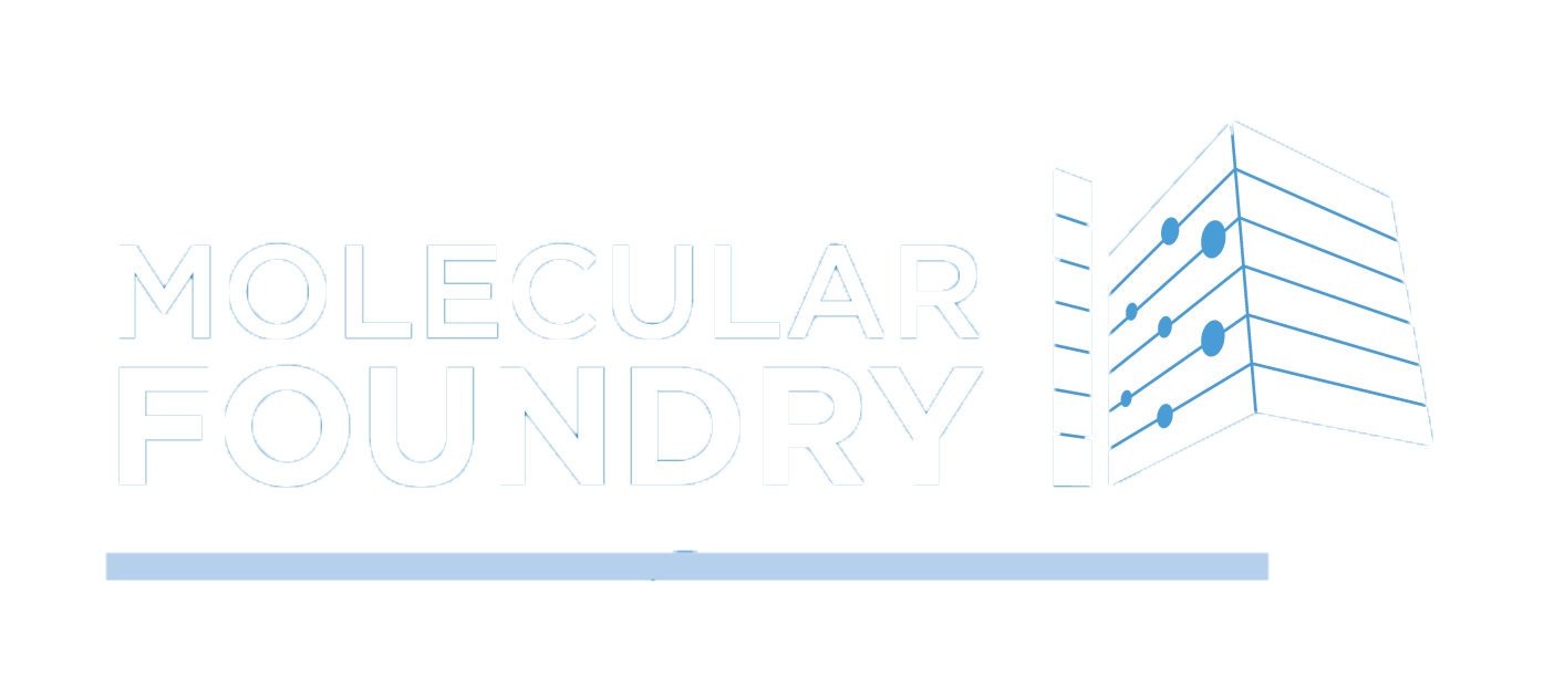 Molecular Foundry