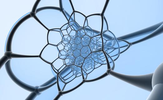 2-polytope