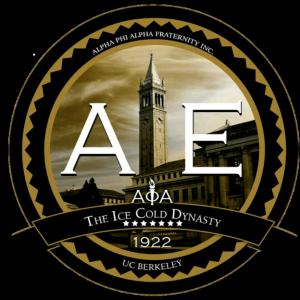 Alpha Phi Alpha Fraternity, Inc. - Alpha Epsilon Chapter