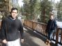 ASA Tahoe Trip 1/27-2/29 2012