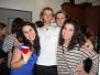ASA/RSA collab party 12-7-2011