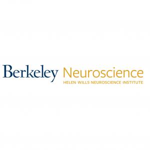 Berkeley Neuroscience Logo