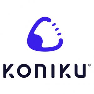 Koniku logo