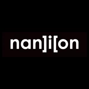 Nanion