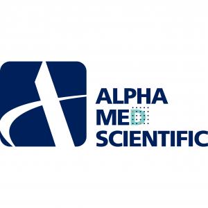 Alpha Med Scientific