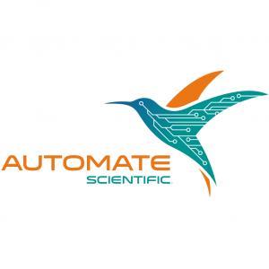 AutoMate Scientific