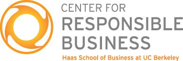 Center for Responsible Business, Haas School of Business
