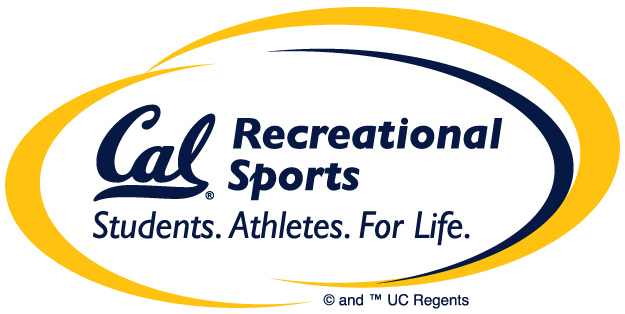 Cal Recreational Sports
