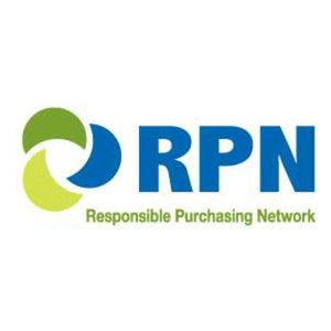 Responsible Purchasing Network