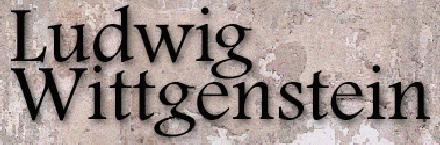 http://www.ocf.berkeley.edu/~brianwc/ludwig/logo2.jpg