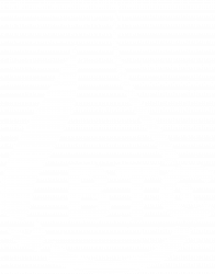 Biofuels Technology Club