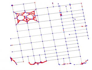 dtsf-nodes