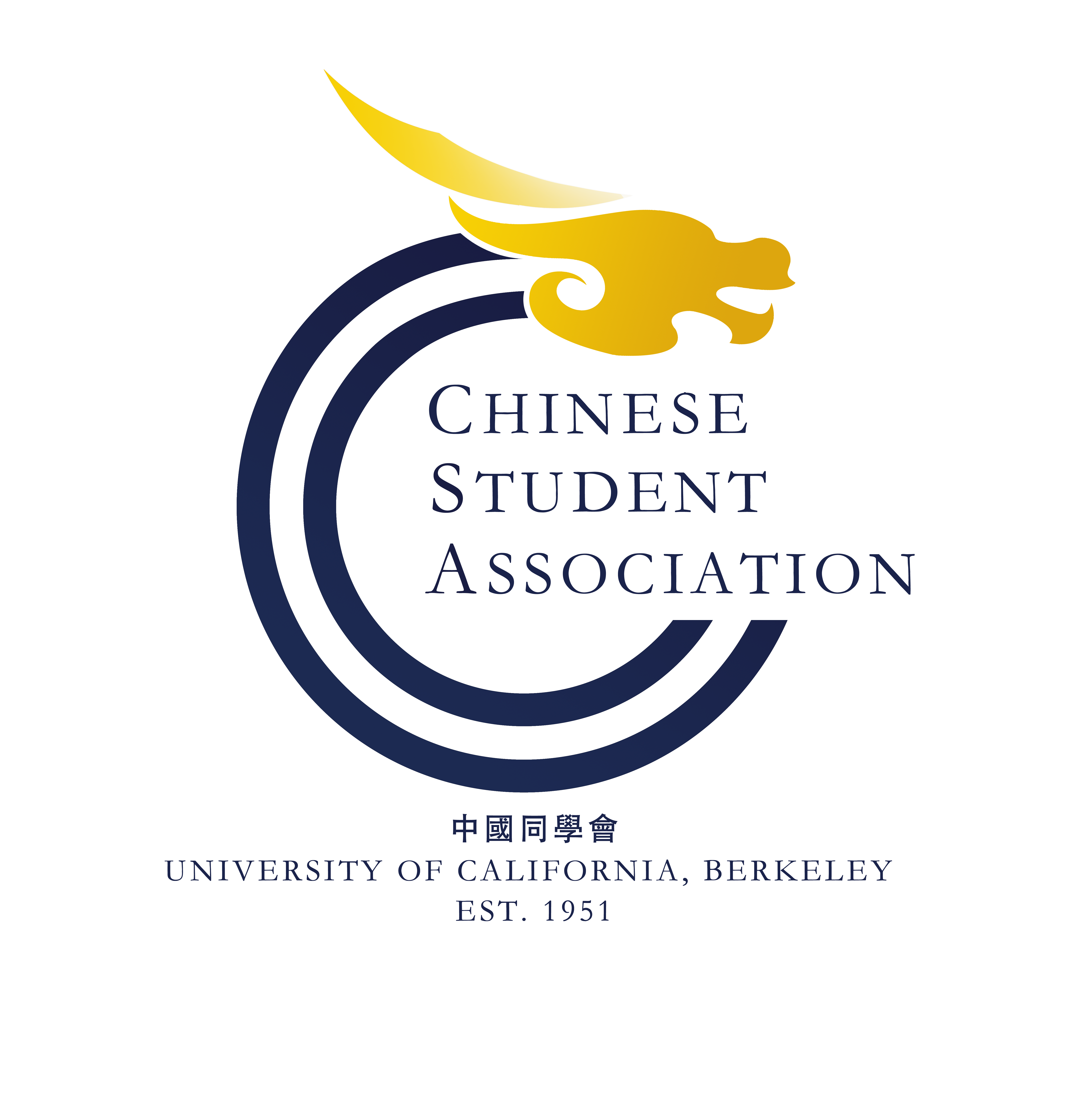 UCB Chinese Student Association