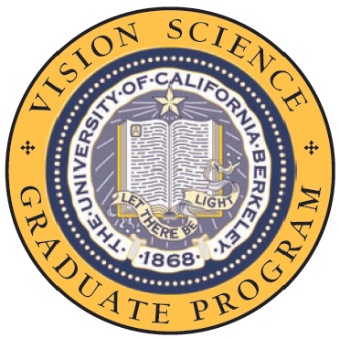 senior thesis uc berkeley (only courses taken at uc berkeley count towards these gpas)  applicants who have not yet completed ps 3 must complete it no later than the fall semester of their senior year and should have some equivalent course background prior to applying.