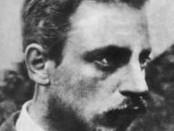 Rainer-Maria-Rilke1