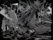MP_3D_Strukturen_von_intermetallischen_Phasen_wie_sie_bei_der_Erstarrung_in_Al-Gusslegierungen_auftreten_l._16_9_l
