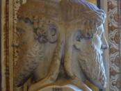 Janus-Vatican