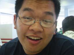 University of California Berkeley - CalSO Leader for New ...