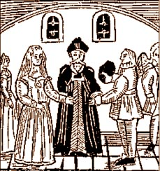 dating in elizabethan era The health and hygiene in the elizabethan era was not good at all middle class people would only bath once or twice a year the roads were full of sewerage and mud.