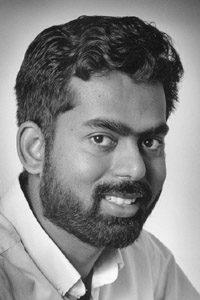 Vivek Subramanian Professor Department of Electrical Engineering and Computer Sciences, UC Berkeley viveks@eecs.berkeley.edu