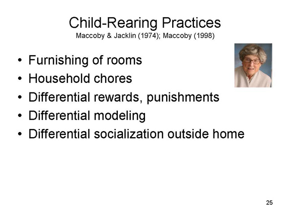 development and child rearing Parenting around the world: child-rearing practices in different cultures by rebecca bernstein / tuesday, 19 july 2016 / published in health and human services parents often face a seemingly endless array of choices when it comes to child-rearing.