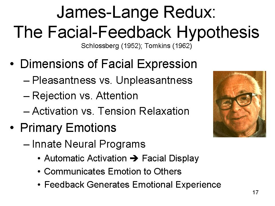 corsex-facial-feedback-theory-of-emotion-viet