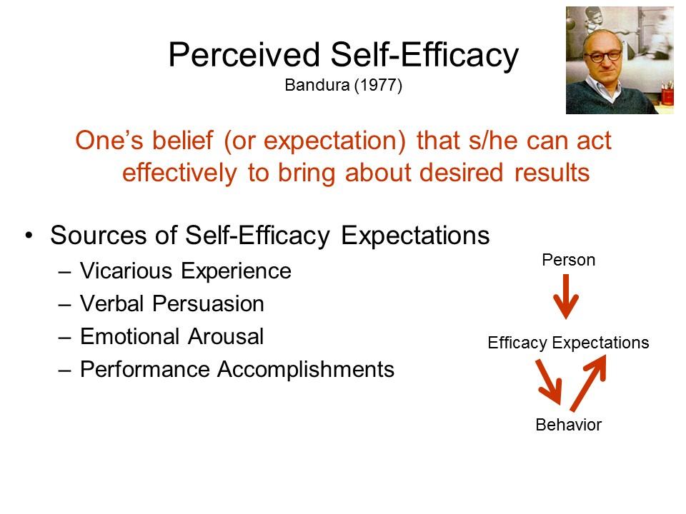 self efficacy essay Self-efficacy data essay custom student mr teacher eng 1001-04 19 may 2017 self-efficacy data in this study self-efficacy (measured in the between-learning and.