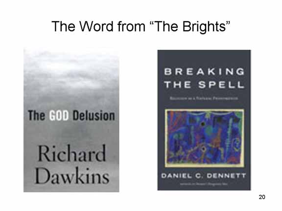 the arguments of sigmund freud against religion The arguments against freud seemed a bit biased at  cs lewis and sigmund freud debate god,  though a generation separated c s lewis and sigmund freud,.