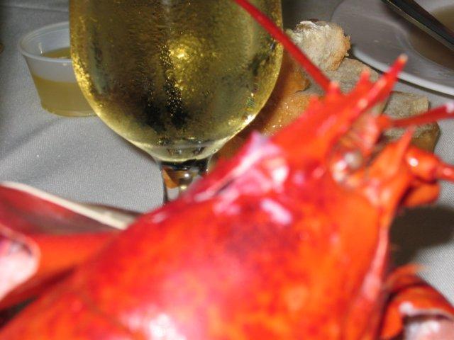 lobstercheapwine.jpg