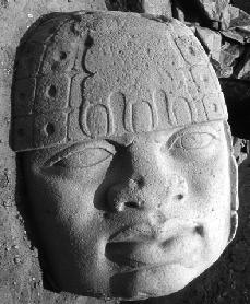The olmecs publicscrutiny Image collections