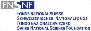 FNSNF logo