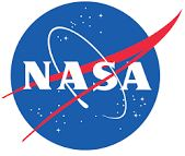 nasa_logo2