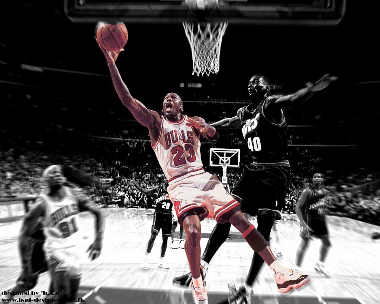 Michael Jordan Research Papers Michael Jordan