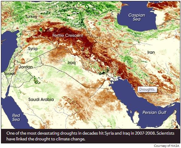drought-fertile-crescent