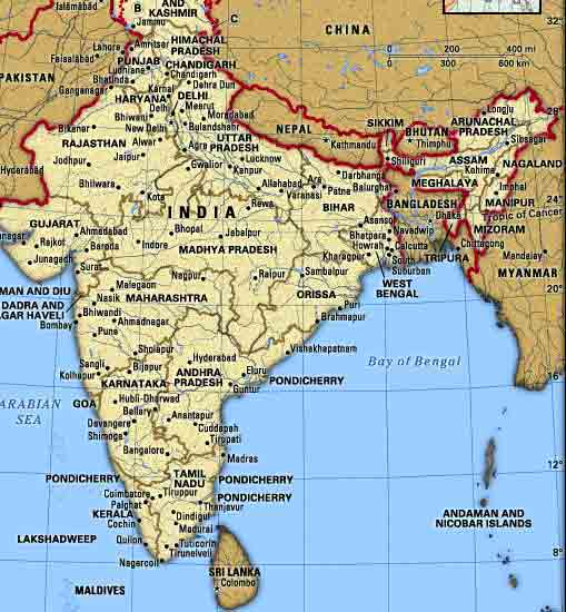 Sri Lanka vs. Taiwan on india map with asia, india map with neighboring countries, india map with bodies of water, india map with himalayas, india map with other countries, india map with indus river, india map with neighbouring countries, india map with maldives,