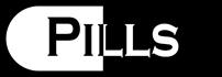 PILLS-logo