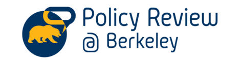 Policy Review @ Berkeley