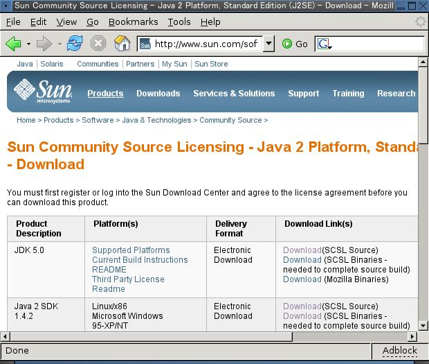 Download and install java 11 (jdk 11) lts in ubuntu18. 04 (tar. Gz.