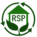 Housing and Dining Sustainability Advocates