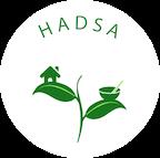 Housing & Dining Sustainability