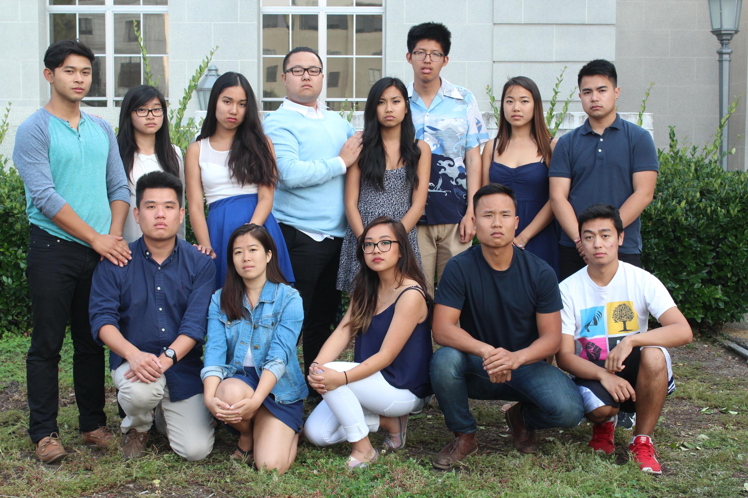 Asian political association berkeley 12