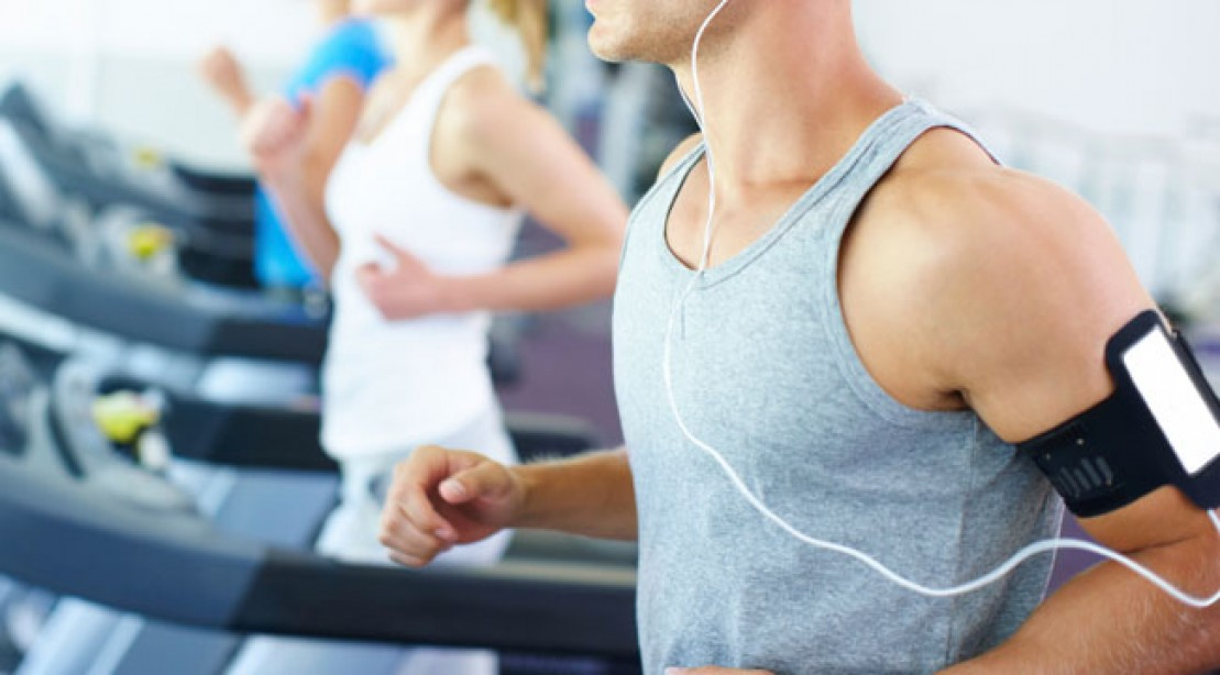 music and how listening to it affects our workout routines The first flu you ever had affects your whole life the exact workout and fitness routines celebrities swear by why listening to music may be good for your heart.