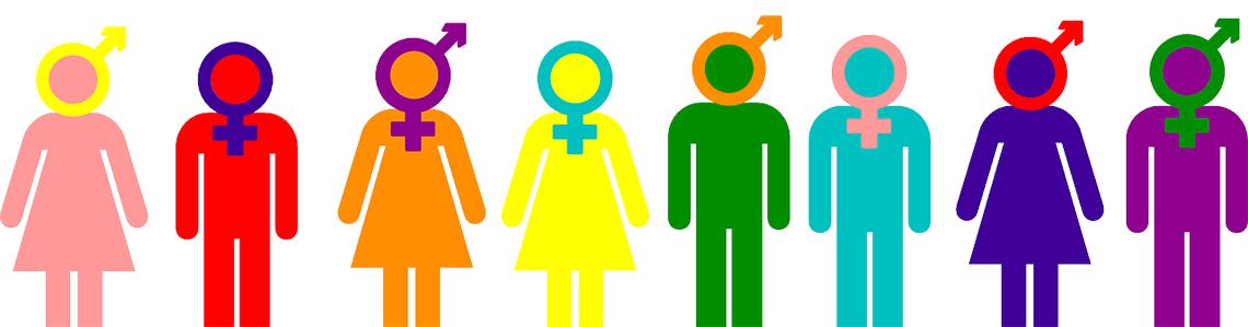 Student Health Coverage for Transgender