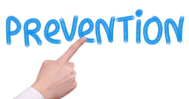 Are These Prevention Strategies Effective?