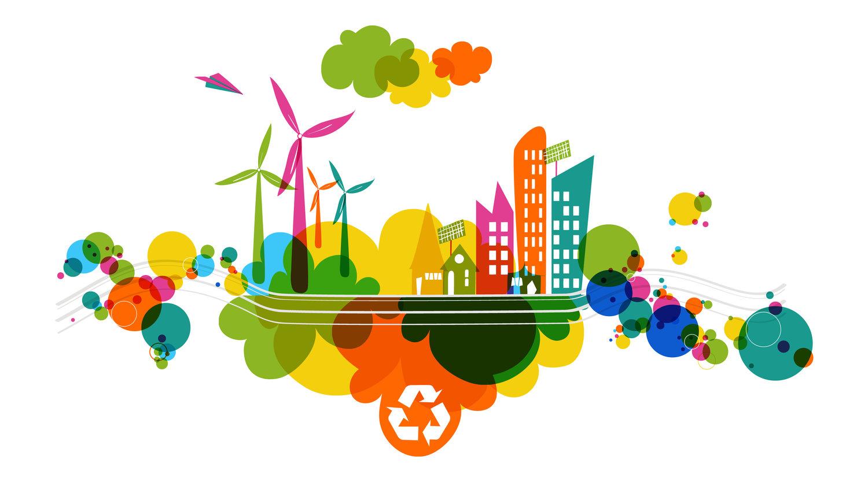 Environmental Health: Not Inconvenient At All